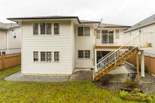 Photo 25: 19122 117A Avenue in Pitt Meadows: Central Meadows House for sale : MLS®# R2536758