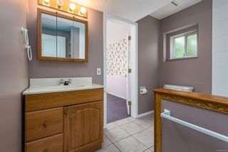 Photo 25: 1381 Williams Rd in : CV Courtenay East House for sale (Comox Valley)  : MLS®# 873749
