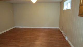 Photo 16: 10712 102 Avenue in Fort St. John: Fort St. John - City NW House for sale (Fort St. John (Zone 60))  : MLS®# R2620826