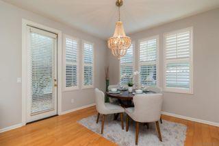 Photo 5: CARMEL VALLEY House for sale : 4 bedrooms : 10816 Vereda Sol Del Dios in San Diego