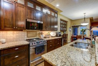 Photo 12: 39 Sunset Point: Cochrane Detached for sale : MLS®# A1114056