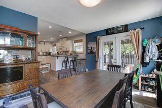 Photo 12: 6503 12 Avenue NW in Edmonton: Zone 29 House Half Duplex for sale : MLS®# E4254450