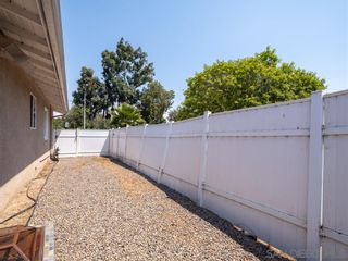 Photo 23: SAN DIEGO House for sale : 3 bedrooms : 4324 Huerfano Ave