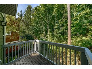 "Photo 30: 161 15168 36 Avenue in Surrey: Morgan Creek Townhouse for sale in ""SOLAY"" (South Surrey White Rock)  : MLS®# R2495727"