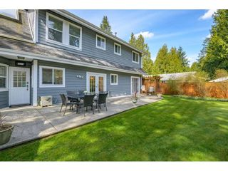 Photo 39: 4662 197 Street in Langley: Langley City House for sale : MLS®# R2561402