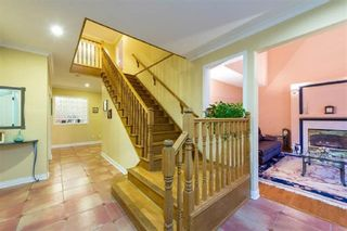 Photo 4: 927 DEMPSEY Road in North Vancouver: Braemar House for sale : MLS®# R2596812