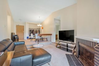 "Photo 12: 322 8500 ACKROYD Road in Richmond: Brighouse Condo for sale in ""WEST HAMPTON COURT"" : MLS®# R2447572"