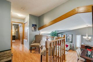 Photo 18: 127 Wood Valley Drive SW in Calgary: Woodbine Detached for sale : MLS®# A1062354
