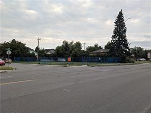 Photo 4: 2620 CENTRE Street NE in Calgary: Tuxedo Park Land for sale : MLS®# C4226732