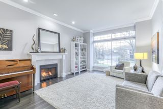 Photo 2: 9489 164 Street in Surrey: Fleetwood Tynehead House for sale : MLS®# R2439473