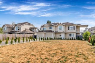 Photo 4: 13528 92 Avenue in Surrey: Queen Mary Park Surrey House for sale : MLS®# R2612934