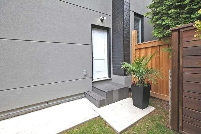 Photo 2: Photos: Lower 14 Furnival Road in Toronto: O'Connor-Parkview House (2-Storey) for lease (Toronto E03)  : MLS®# E4474374