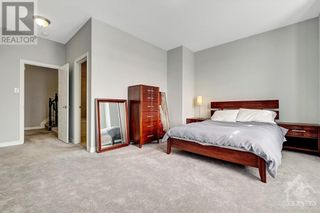 Photo 18: 137 FLOWING CREEK CIRCLE in Ottawa: House for sale : MLS®# 1265124