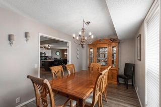 Photo 9: 296 Mt. Brewster Circle SE in Calgary: McKenzie Lake Detached for sale : MLS®# A1118914