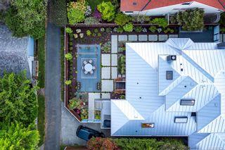 Photo 43: 1250 Beach Dr in : OB South Oak Bay House for sale (Oak Bay)  : MLS®# 850234