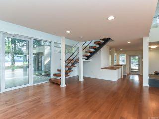 Photo 11: 1156 Moore Rd in COMOX: CV Comox Peninsula House for sale (Comox Valley)  : MLS®# 840830