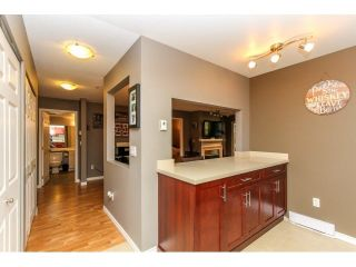 "Photo 7: 110 3075 PRIMROSE Lane in Coquitlam: North Coquitlam Condo for sale in ""LAKESIDE TERRACE"" : MLS®# V1117875"
