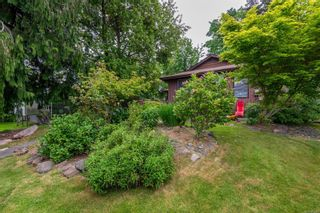 Photo 28: 935 Hemlock St in : CR Campbell River Central House for sale (Campbell River)  : MLS®# 876260