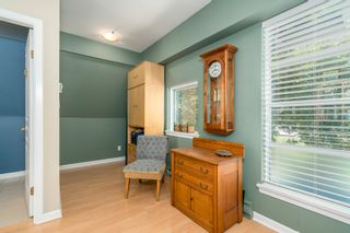 """Photo 24: 1930 E KENT AVENUE SOUTH in Vancouver: South Marine Townhouse for sale in """"Harbour House"""" (Vancouver East)  : MLS®# R2380721"""