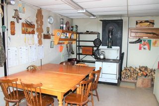 Photo 12: 3764 County Rd 46 in Havelock-Belmont-Methuen: Havelock House (Bungalow) for sale : MLS®# X5364760