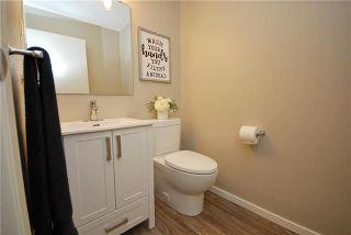 Photo 12: 41 Woodydell Avenue in Winnipeg: Meadowood Residential for sale (2E)  : MLS®# 1908712