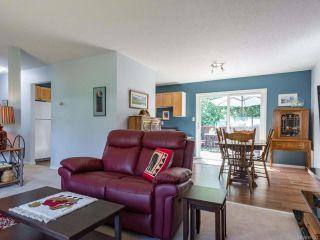 Photo 17: 297 Quadra Pl in COMOX: CV Comox (Town of) House for sale (Comox Valley)  : MLS®# 817183