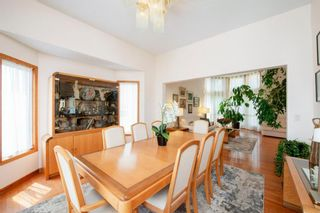 Photo 7: 27 Strathlorne Bay SW in Calgary: Strathcona Park Detached for sale : MLS®# A1120430
