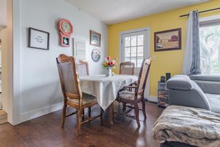 Photo 15: 118 Jamieson Street: Cayley Detached for sale : MLS®# A1099801