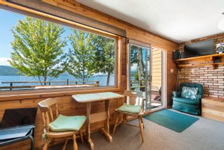 Photo 16: 1 6942 Squilax-Anglemont Road: MAGNA BAY House for sale (NORTH SHUSWAP)  : MLS®# 10233659