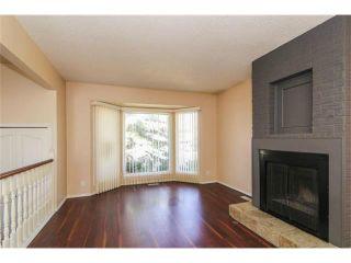 Photo 14: 3440 56 Street NE in Calgary: Temple House for sale : MLS®# C4004202