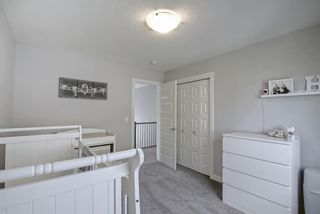 Photo 36: 54 Bayview Circle SW: Airdrie Detached for sale : MLS®# A1143233
