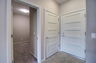Photo 7: 3403 450 Kincora Glen Road NW in Calgary: Kincora Apartment for sale : MLS®# A1133716