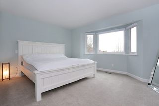 """Photo 13: 1247 161A Street in Surrey: King George Corridor House for sale in """"Meridian Park"""" (South Surrey White Rock)  : MLS®# R2149544"""