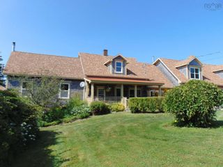 Photo 2: 3907 Shore Road in Hillsburn: 400-Annapolis County Residential for sale (Annapolis Valley)  : MLS®# 202121254