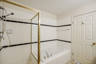 """Photo 21: 7 8868 16TH Avenue in Burnaby: The Crest Townhouse for sale in """"CRESCENT HEIGHTS"""" (Burnaby East)  : MLS®# R2577485"""