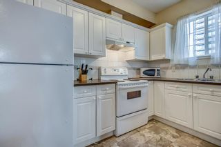 Photo 6: 407 126 14 Avenue SW in Calgary: Beltline Apartment for sale : MLS®# A1056352