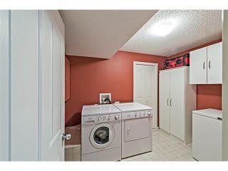 Photo 23: 301 2006 LUXSTONE Boulevard SW: Airdrie House  : MLS®# C4034048