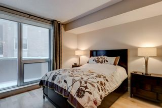 Photo 10: 206 817 15 Avenue SW in Calgary: Beltline Apartment for sale : MLS®# A1099646
