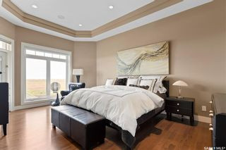 Photo 19: 8099 Wascana Gardens Crescent in Regina: Wascana View Residential for sale : MLS®# SK868130