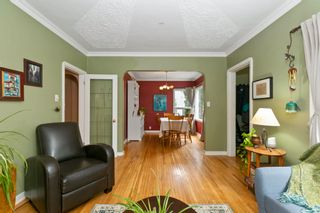 Photo 7: 10831 129 Street in Edmonton: Zone 07 House for sale : MLS®# E4258298