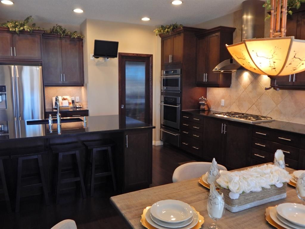 Photo 23: Photos: 215 Panatella View in Calgary: Panorama Hills Detached for sale : MLS®# A1046159