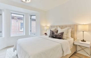 Photo 21: 236 Bain Avenue in Toronto: North Riverdale House (3-Storey) for sale (Toronto E01)  : MLS®# E4760020