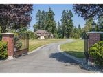 Main Photo: 6750 272 Street in Langley: County Line Glen Valley House for sale : MLS®# R2597983