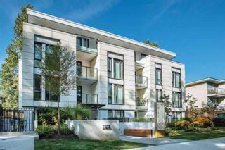 Photo 22: 102 2239 W 7TH Avenue in Vancouver: Kitsilano Condo for sale (Vancouver West)  : MLS®# R2621201