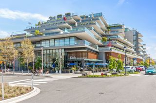 """Photo 42: 503 1390 DUCHESS Avenue in West Vancouver: Ambleside Condo for sale in """"WESTVIEW TERRACE"""" : MLS®# R2579675"""