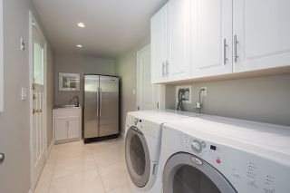 Photo 28: 3846 BAYRIDGE Avenue in West Vancouver: Bayridge House for sale : MLS®# R2557396