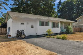 Photo 25: 1855 Cranberry Cir in : CR Willow Point House for sale (Campbell River)  : MLS®# 884153