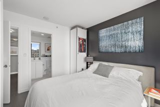 Photo 11: 1102 66 W CORDOVA Street in Vancouver: Downtown VW Condo for sale (Vancouver West)  : MLS®# R2617647