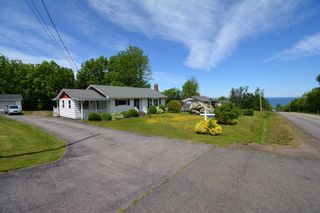 Photo 5: 977 PARKER MOUNTAIN Road in Parkers Cove: 400-Annapolis County Residential for sale (Annapolis Valley)  : MLS®# 202115234