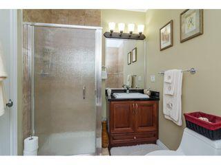 Photo 11: 7104 144 st in surrey: East Newton 1/2 Duplex for sale (Surrey)  : MLS®# R2190548